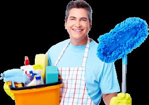 شركات تنظيف بالدمام رخيصة