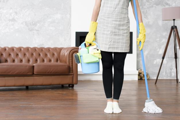تنظيف وغسيل كنب بالدمام